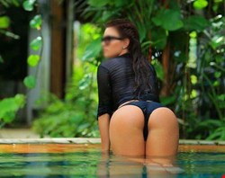 Escort Sliema, Veronica, escort Sliema | 24 year old Female escort