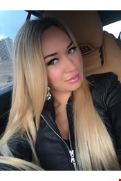 27 yo Female escort Elle in Saint-Tropez