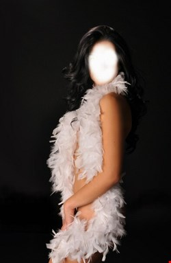 Escort Plovdiv, Milena, escort Plovdiv | 28 year old Female escort