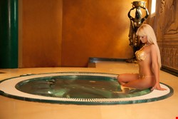 Escort Cannes, Escort Cannes, LuciaScort | 24 year old Female escort