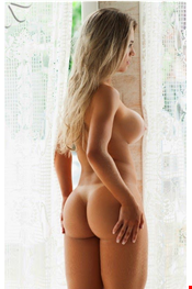 25 yo Female escort Daniella in Monaco