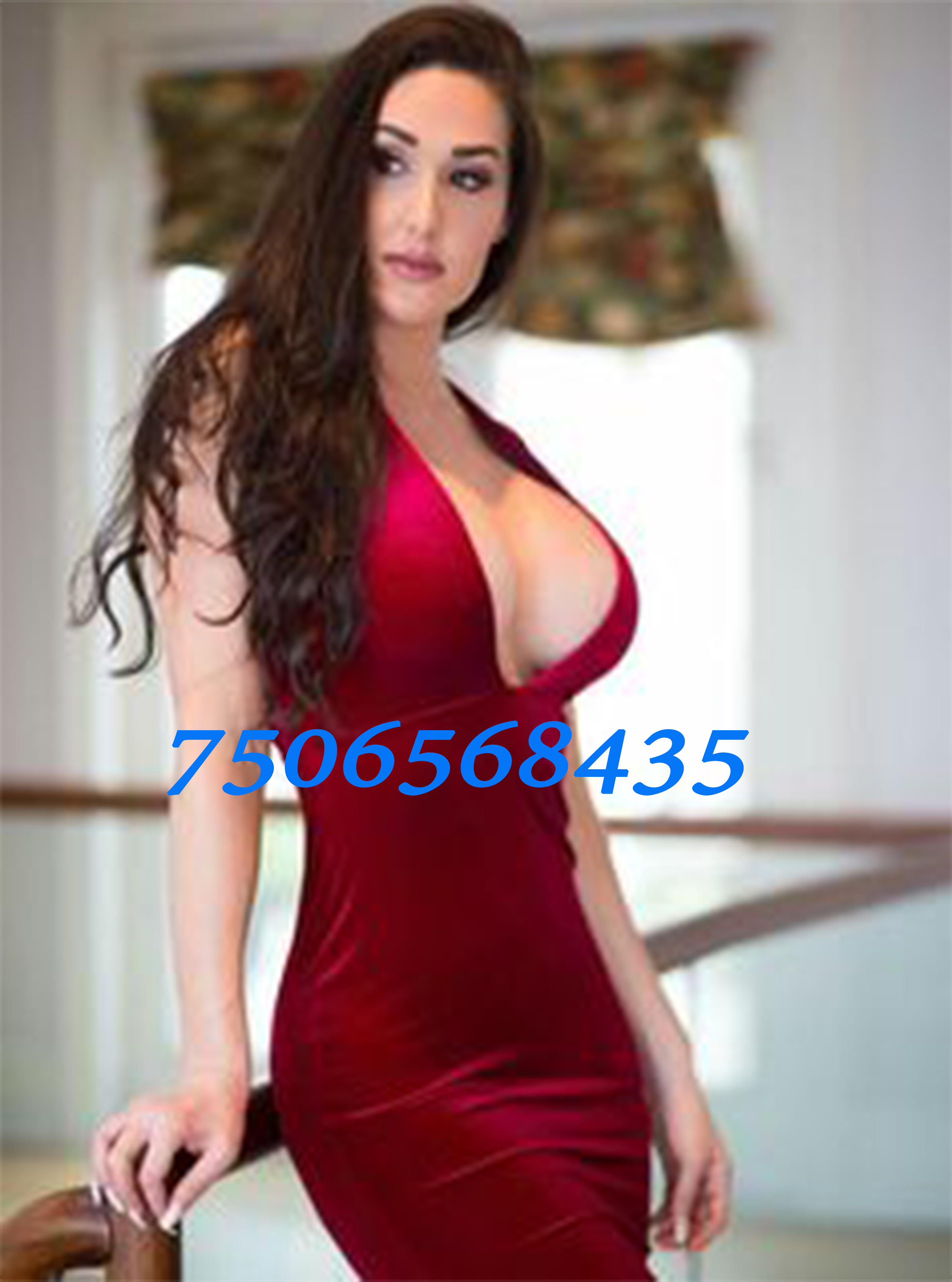 Karachi Escorts Girl