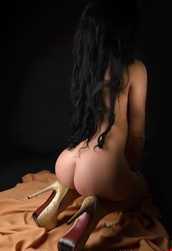 Escort Sofia, Escort Sofia, SIANA | 22 year old Female escort