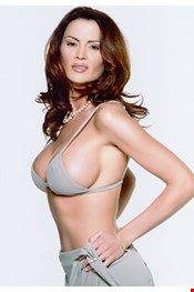 32 yo Female escort Marlene in Athens
