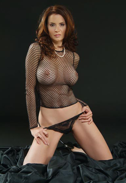 chile escort athens independent