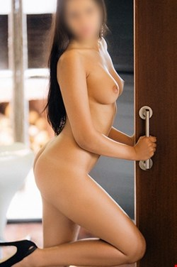 Escort Sofia, ELI, escort Sofia | 24 year old Female escort