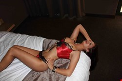Escort Amsterdam, Escort Amsterdam, Daria91 | 22 year old Female escort