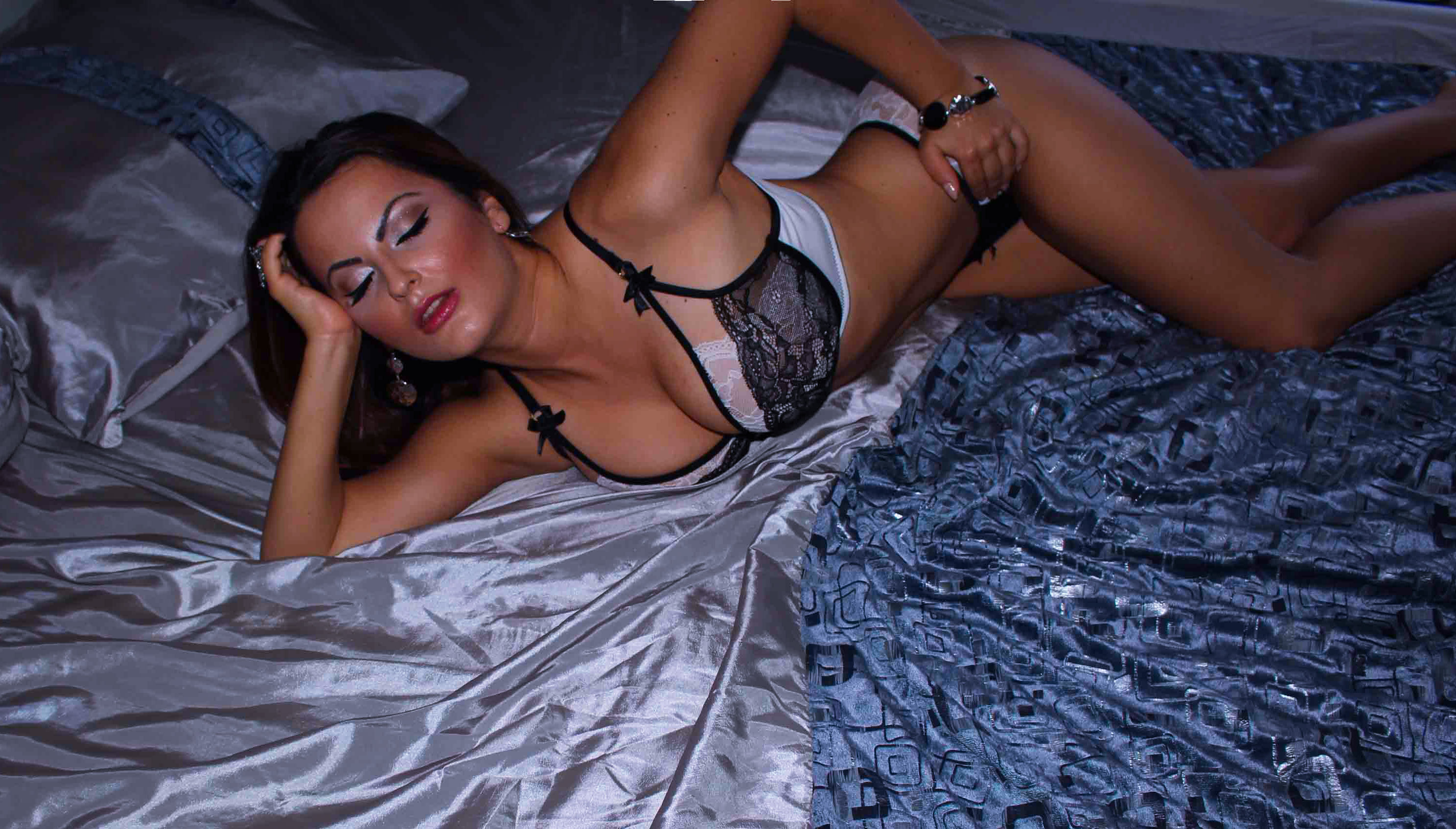 escort massage lolland falster swingerklub tucan