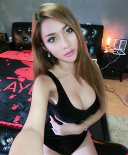 Escort Dubai, Escort Dubai, VIP FILIPINO ESCORTS IN DUBAI 00971559654873 | 21 year old Female escort