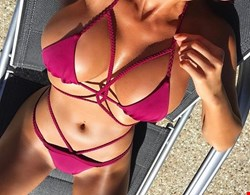 Escort Cannes, Escort Cannes, Viktoria | 22 year old Female escort