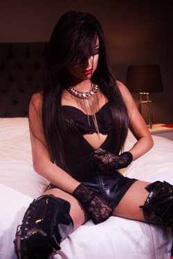 Escort Tampere, TS Jennyfer Hills XXL, escort Tampere | 25 year old Transexual escort