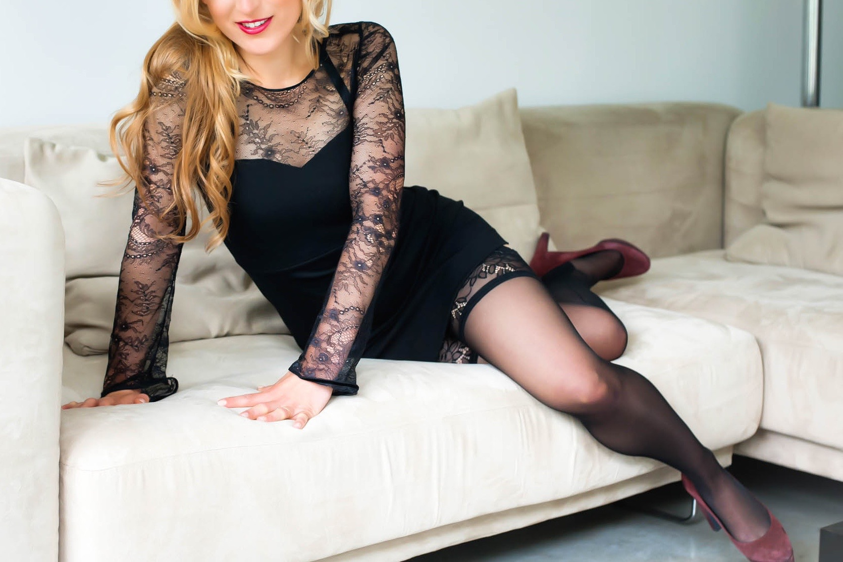 from luxembourg escort