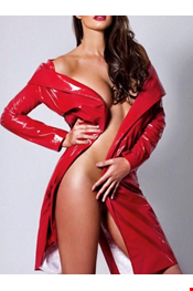 32 yo Female escort MELLENA  Russian Luxury Lady in Frankfurt-Am-Main