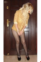 25 yo Female escort Cherry in Ankara