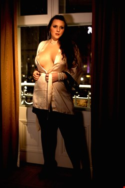 Escort Gothenburg, Escort Gothenburg, Emma von Linne | 30 year old Female escort