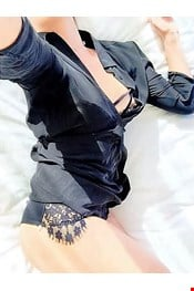 27 yo Female escort Graciela in Burgas