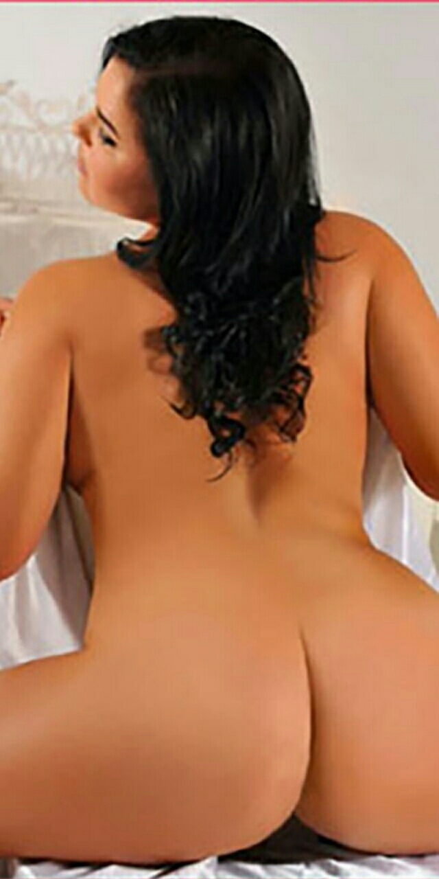 thai girl escorts busty singapore escorts