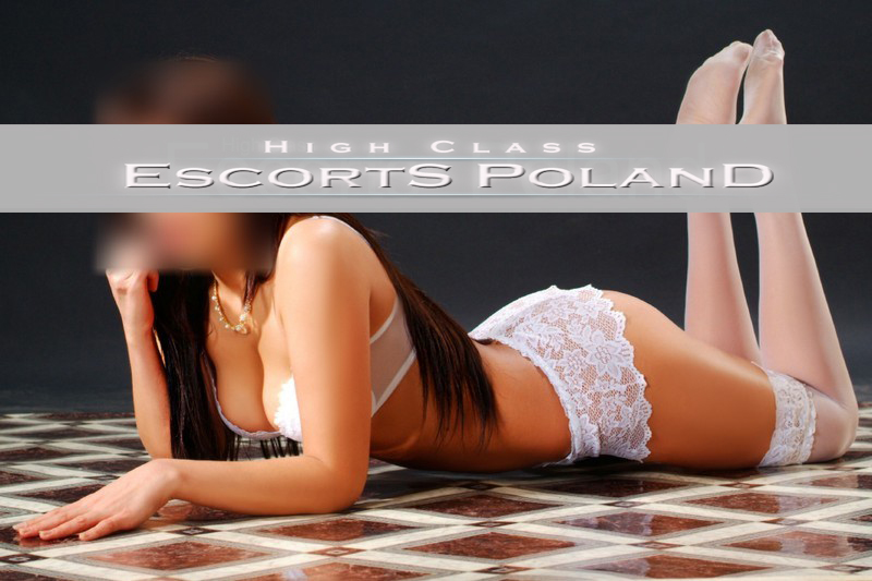 polish girl escort peru escorts