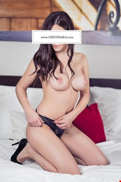 Escort Prague, Escort Prague, VIP Sara | 21 year old Female escort
