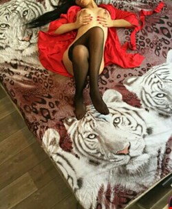 Escort Sofia, Albena, escort Sofia | 23 year old Female escort