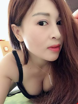 Escort Muscat, Escort Muscat, tina 95597518 | 21 year old Female escort