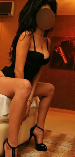 Escort Sofia, VIP Jana GIRL, escort Sofia | 23 year old Female escort