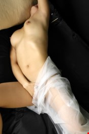 29 yo Female escort Yoko in Rome