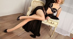 Escort Brussels, Escort Brussels, Maya | 26 year old Female escort
