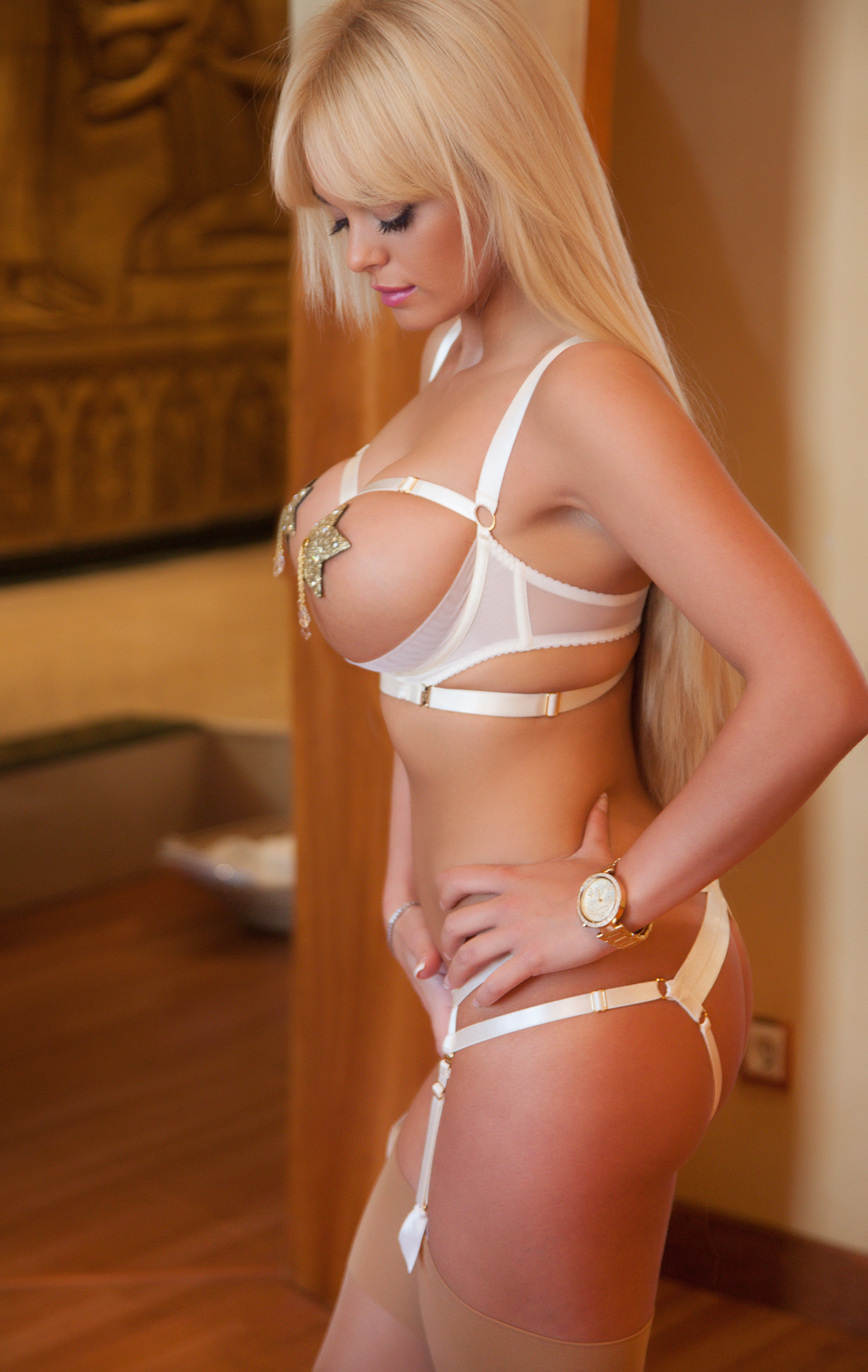 beautiful companions escorts escot girls Melbourne