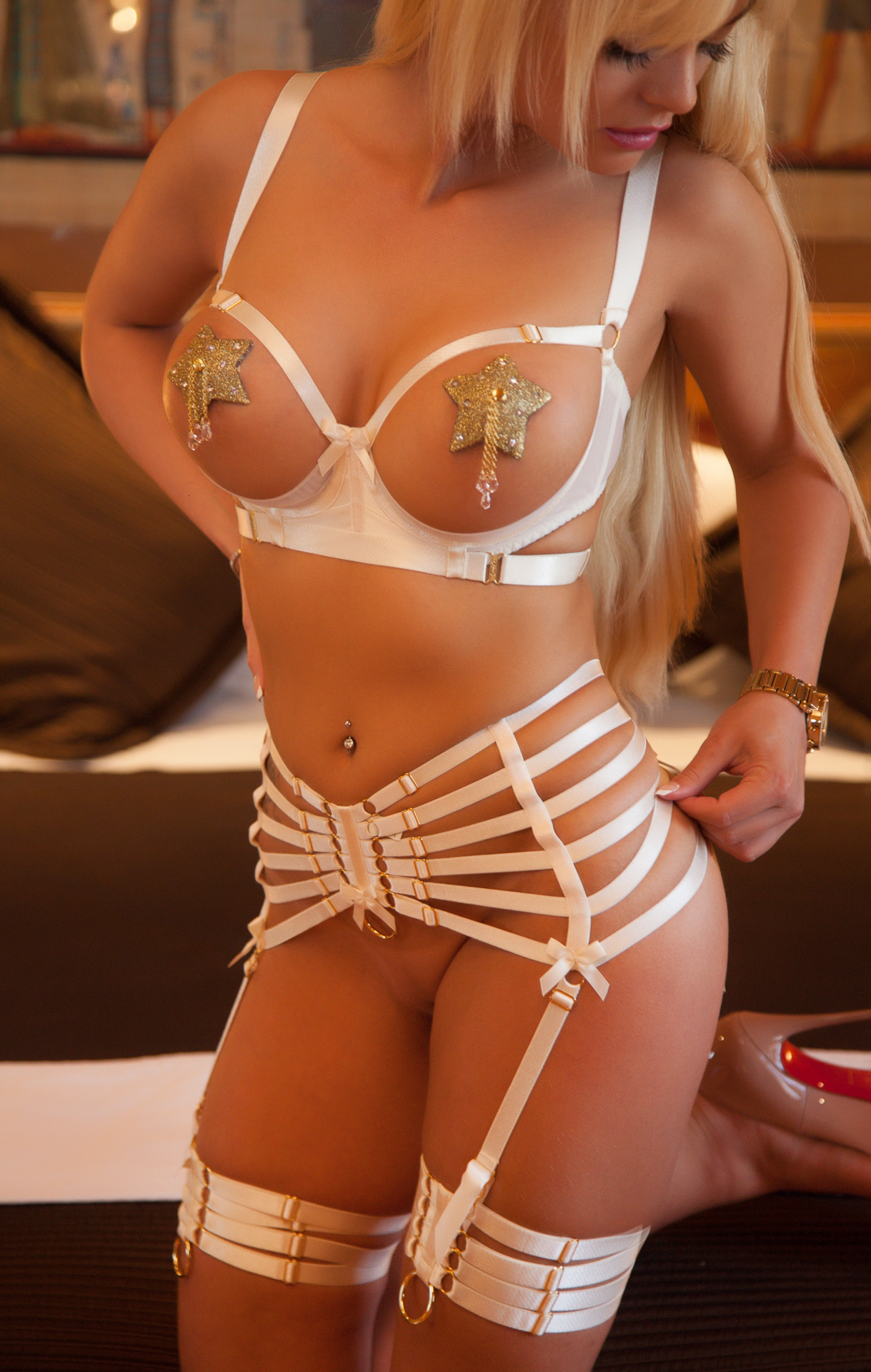 photo porno escort saint malo