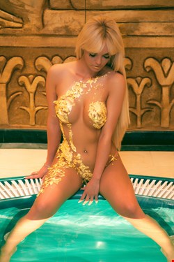 Escort Saint-Tropez, LuciaScort, escort Saint-Tropez | 24 year old Female escort