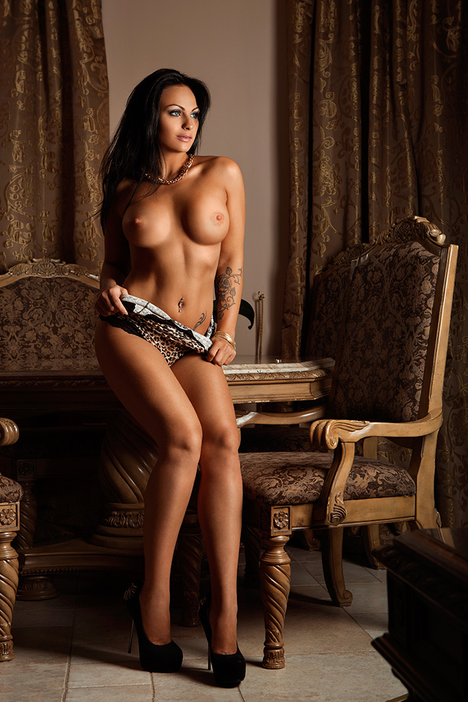 private escort amsterdam prive escort nederland