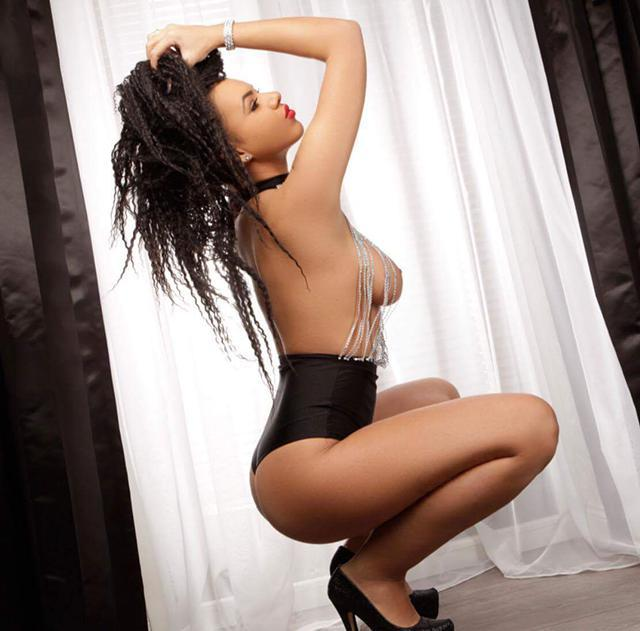 escort real escorts eu