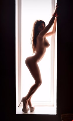 Escort Helsinki, Escort Helsinki, Alessia | 22 year old Female escort