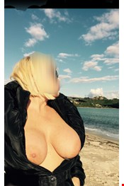 50 yo Female escort Martina in Milan