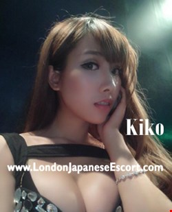 Escort London, Escort London, Kiko | 23 year old Female escort
