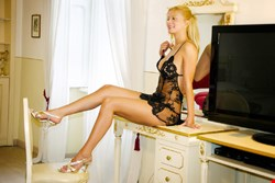 Escort Milan, Michelle, escort Milan | 27 year old Female escort
