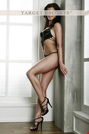 26 yo Female escort Isabella in Nordrhein-Westfalen