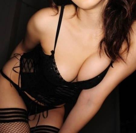 asian escorts  cbd famous escorts