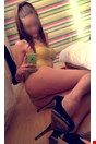22 yo Female escort Vesta in Vilnius