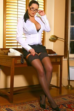 Escort London, Escort London, Magdalena | 28 year old Female escort