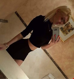 Escort Nice, Escort Nice, Nina | 28 year old Female escort