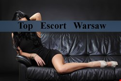 Escort Warsaw, Escort Warsaw, Maya Top Escort Warsaw | 25 year old Female escort