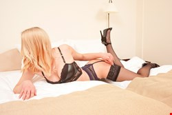 Escort Berlin, Escort Berlin, Sophia | 22 year old Female escort