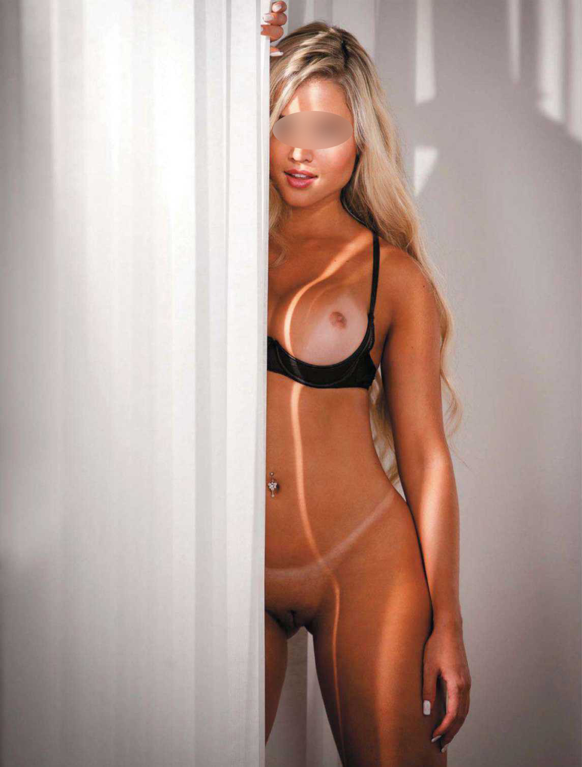sex shop trondheim escort girls in latvia