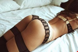 Escort Sofia, Aleksa, escort Sofia | 23 year old Female escort