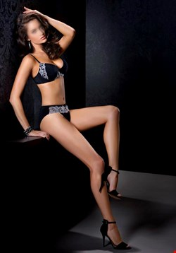Escort Monaco, Laura, escort Monaco | 29 year old Female escort