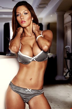 Escort Madrid, Escort Madrid, CASSANDRA VIP | 31 year old Female escort