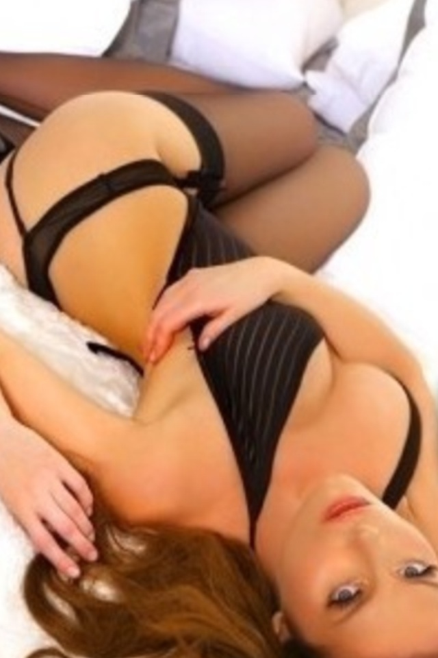 vip escort romania norwegian chat