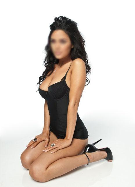 bianca escort korean escort